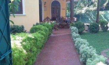 Grace Villa Bentota