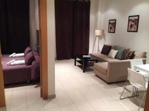 B-suites Centro