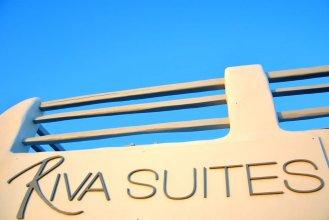 Riva Suites