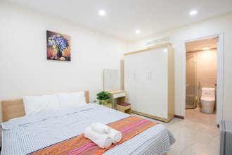 City View Apartment Easternstay