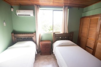 The Rock House Hostel - Adults Only