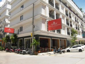 Patong Princess Hotel