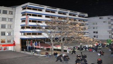 Akya Hotel