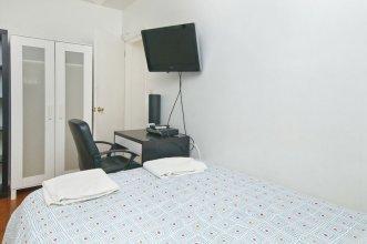 339 East Apartment #232482 2 Bedrooms 1 Bathroom Apts