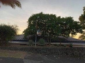 Mahina Apartment - Elegantly tropical
