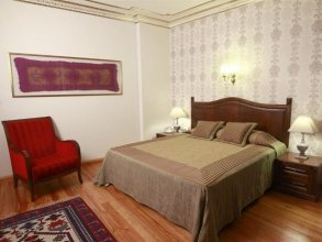 Hotel Uyan - Special Class