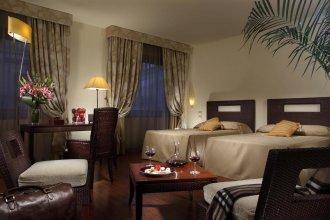 B&B Hotels - Hotel Palermo Quattro Canti