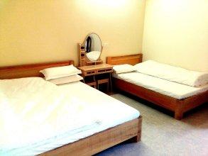 Fantasy Sapa Hostel