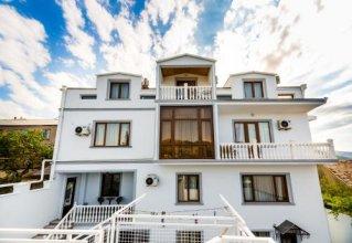 Отель Elia Palace