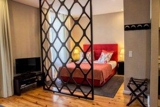 Casas Do Porto - Ribeira Apartment 2.3 Superior - HOV 51483