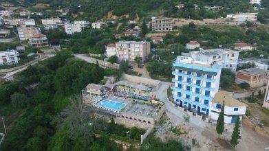 Hotel Itaka