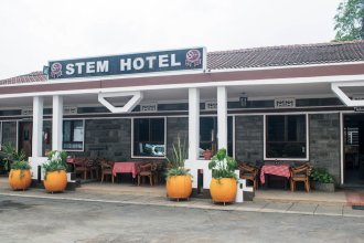 Stem Hotel