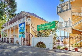Apsny-Abazashta Guest House