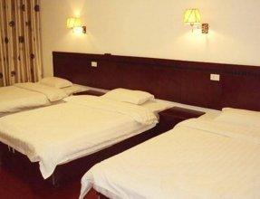 Beijing Yijunyuan Hotel