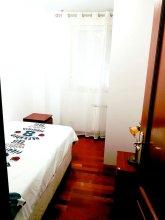 Apartment With 3 Bedrooms in Santa Cruz de Bezana, With Enclosed Garden and Wifi