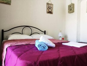 Cozy Appartment in the Center of Corfu, Near old Town 1,5 km Host 4 People