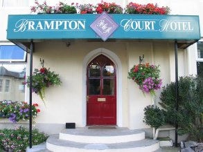 Brampton Court