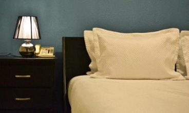 Wayak Hotel & Suites