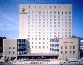 New Nagasaki