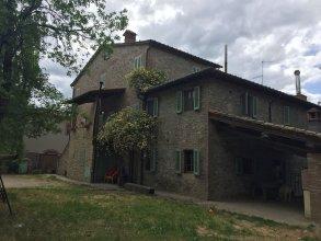 Villa Brandani