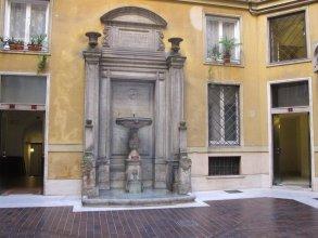 Corso Vittorio Apartments