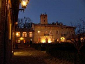 Hotel The OriginalsCastello di Razzano (ex Relais du Silence)