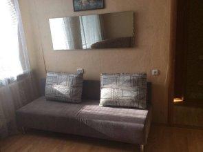 Apartment on 1-y Pochtovyy proezd 6A