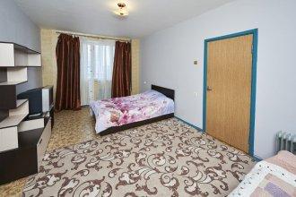 Na Varshavke Apartments