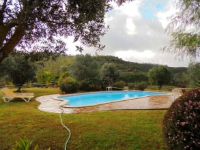 Villa - 4 Bedrooms with Pool and WiFi - 102030