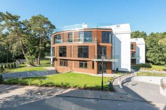 Flats For Rent - Sea Apartments