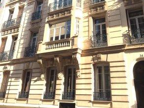 Residence Lamartine