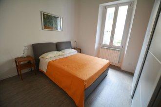 Fattori apartment