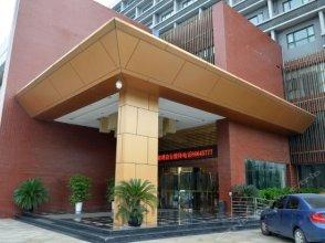 Xiyanju Apartment