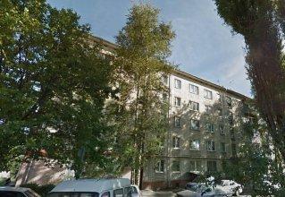 Апартаменты Виталий Гут на Площади Победы