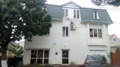 Tet-a-Tet Guest House