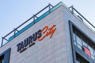 Taurus City