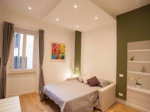 Corso 277 Apartment