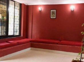 Room Maangta 304 - Panaji Goa