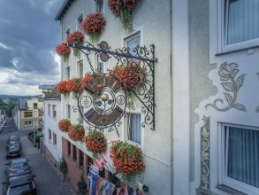 Hotel zur Rose
