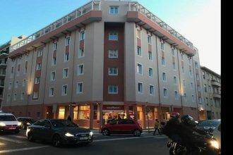 easyHotel Nice Palais des Congrès – Old Town