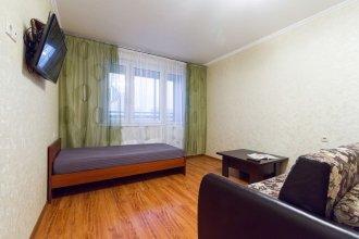 Krokus Estejt Apartments