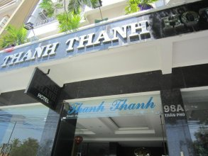 Thanh Do Hotel