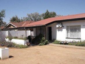 Brackendene Lodge Guesthouse Extension 12