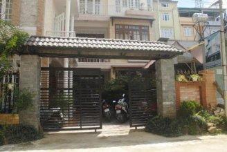 Hoang Trang Hotel