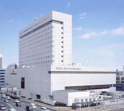 Hotel Associa Shizuoka