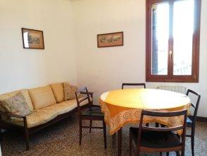 Grimaldi Apartments - Alba Chiara