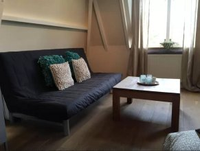 Short Stay Group Carre Apartments