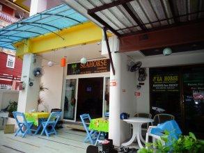 BGW Phuket