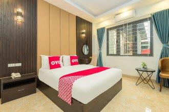 OYO 1001 Bao Son Hotel L near 354 Military Hospital