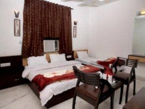 Hotel Pahwa International